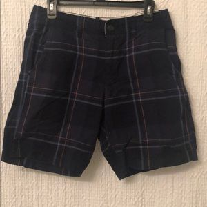 American Eagle Shorts - Above the Knee // Size 30W